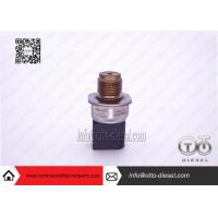 Best 55PP30-0 Common Rail Fuel Pressure Sensor Compact for Great Wall Wingle 4D20 wholesale