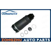 Best Front Rubber R Class Mercedes Air Suspension Parts W251 R350 R500 OE# A2513203013 wholesale