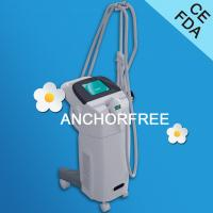 China Professional Facial Multifunctional Beauty Machine , Cavitation RF Slimming Machine on sale