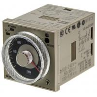 Best H3CR-A Multi Functional Electrical Control Relay 100 To 240 VAC 100 To 125 VDC wholesale