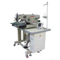 China Industrial Sewing Machine on sale