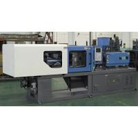 Cheap T Slot Plate High Speed Injection Molding Equipment With 3300 KN Clamping Force for sale