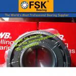 Best TWB Spherical Roller Bearings 22310 C/C3W33 Size 50*110*40mm wholesale
