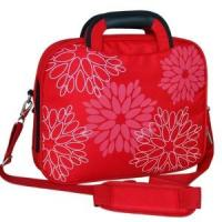 Best Laptop Bag (HGT-012) wholesale