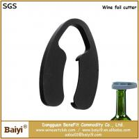 Best Barware foil cutter made of ABS wholesale