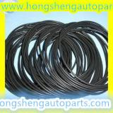 Best IIR O RINGS FOR ELECTRICAL SYSTEMS wholesale