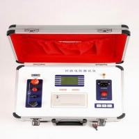 Best High performance IEC62271 Contact Resistance Meter for Switch or Cable wholesale