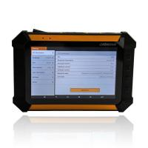 China OBDSTAR X-300 DP X300DP PAD Tablet Key Programmer Standard Configuration Immobilizer + EEPROM/PIC Adapter + Odometer Adj on sale