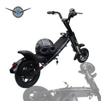 Best Super Cool Electric City Bike Aluminum Alloy LCD Light For Travel / Leisure wholesale