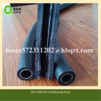 Cheap 5/8''   r134a auto air conditioning hose / R134a Air Conditioner Hose 4890 for car for sale