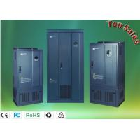 Best 132kw VF Drive / Vector AC Frequency Drives For Crane Machine , 380v - 575v wholesale