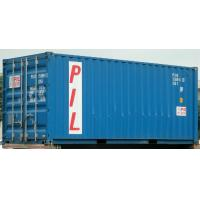 Best Sea Freight Services to Manzanillo,Mexico wholesale