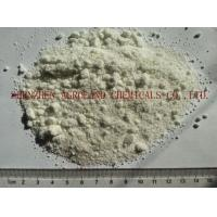 Best Mono-Ammonium Phosphate Fertilizer MAP   wholesale