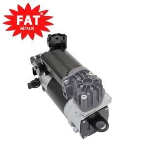 Best 2203200104  2113200304 Air Shock Compressor for Mercedes - Benz W220 W211 wholesale