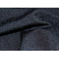 Cheap spandex copper fiber antibacterial anti-odor fabric for yoga sports wear pain relief for sale