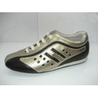 Buy cheap Sports Shoes (HOG--34) from wholesalers