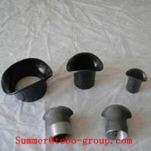 Best 3000lbs carbon steel A105 weldolet Sockolet/Weldolet/Nipolet Duplex2205 wholesale