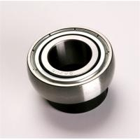 Cheap SK YET 203-008 Y-bearings SK insert bearing with an eccentric locking collar for sale