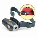 Best IR 32GB Sports Camera / Helmet Camera / Video Camera (NEI-DVR014H) wholesale