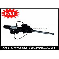 Best BMW X3 Front Suspension Strut Assembly With 6 Kg Weight Standard Size ISO9001 wholesale