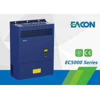 VFD Electrical Air Conditioner Frequency Drive Inverter Efficiency AC Drive For Motor