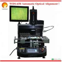 Quality auto mobile soldering machine wds 650 for smart cctv camera motherboard iphone 4/4s/5/5s wholesale