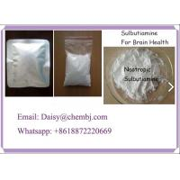 Best Glucocorticoid Powder Hydrocortisone Acetate Treatment of Immume System Disorder 50-03-3 wholesale