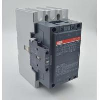Buy cheap Duarable Electric Motor Contactor A300-30-11 3 Phase Ac Contactor 1SFL551001R851 from wholesalers
