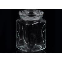 Best Glass Food Storage Containers wholesale