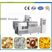 Best Small Biscuit Making Machine Automatic Rotary Moulder For Cookie CE Approved wholesale