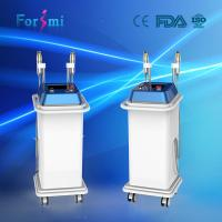 Best M1 M2 M3 M4 thermage equipment micro-needling for large pores micro needling aftercare wholesale