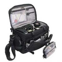 Cheap trendy camera bags in high qulity with competitive price for sale