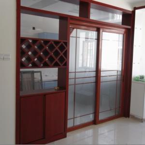 Aluminum door hardware cheap aluminum door hardware for Salt air resistant door hardware