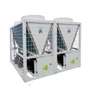 Best Full Automatic Portable Air Cooled Liquid Chiller For Injection Machinery wholesale