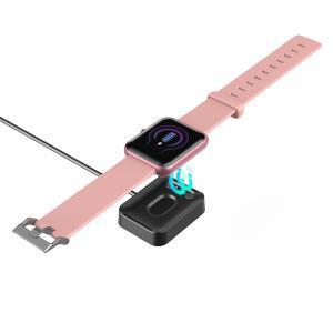 Best S20 Smart Watch for Men Women 2020 Version IP68 Waterproof, Fitness Tracker Heart Rate Monitor Sport Digital Watch wholesale