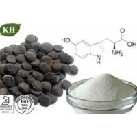 Buy cheap 20% ~ 99% 5-HTP By HPLC from wholesalers