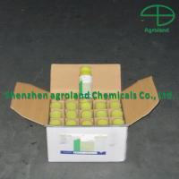 Cheap Environmental Tebufenozide 24%SC 10%WP 95%TC CAS NO.112410-23-8 for sale