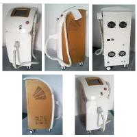 Best Painless Laser Hair Removal Equipment wholesale