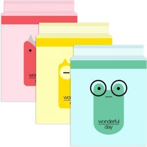 Best Gravure Printing Disposable Car Trash Bags 1.25mils Portable LDPE wholesale