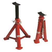 Best High Quality Jack Stand Rated Load: 2T AOS770 wholesale