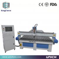Quality 3.2 KW water cooling spindle 2060 cnc router machine for wood carving acrylic cutting stone engraving wholesale