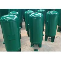 Best Automotive Industry Compressed Air Storage Replacement Tanks High Pressure wholesale