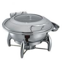 Cheap Stainless Steel Pots And Pans Professional Cookware For Restaurant wholesale