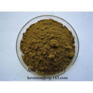Best Aloe Vera Powder Extracts(megan at naturalinbio dot com) wholesale