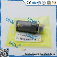 Best ERIKC bosch trailer charging valve 1110010020 Common rail injector parts pressure limit valve wholesale