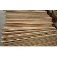 Best Natural wood handle for cleaning brush wholesale