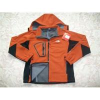 Best wholesale cheap the north face jacket,af1,free shipping wholesale
