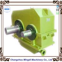 Quality 7.57 - 433.2kN Torque Helical Industrial Gearbox For Sewing Machine wholesale