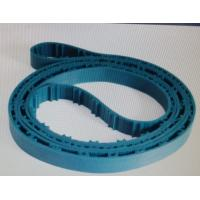 Best C-50 Timing BELT wholesale