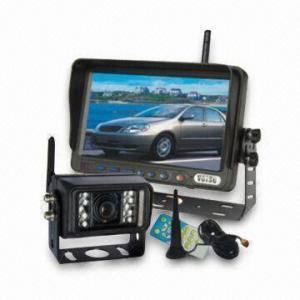 wireless backup cameras for trucks best wireless backup cameras for trucks. Black Bedroom Furniture Sets. Home Design Ideas